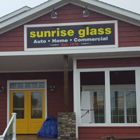 Serving Maine for 25 Years