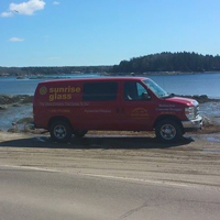 We Travel To You
